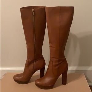 Michael Kors Lesly Tall Boot